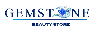 Gemstone Beauty Store